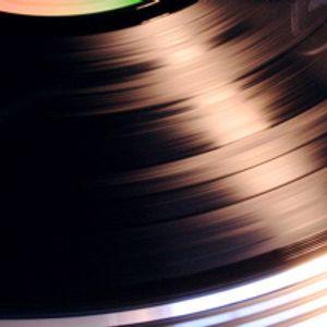 70's 80's Soul Funk Disco Classics Part 9