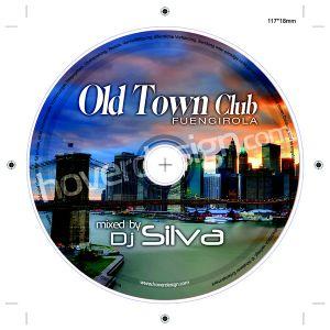 XXI Aniversario Old Town_2