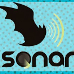 sonar0302