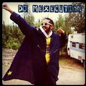 dj mexecution moombathon mix 10-6-11