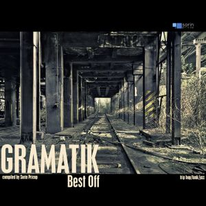 GRAMATIK - Best Off