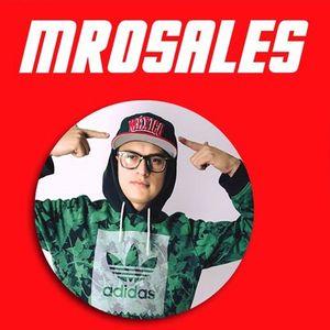 MRosales Live Set @ 2beat or not 2beat