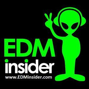 Sander van Doorn Identity Radio 130