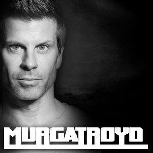 DJ Murgatroyd Podcast #019