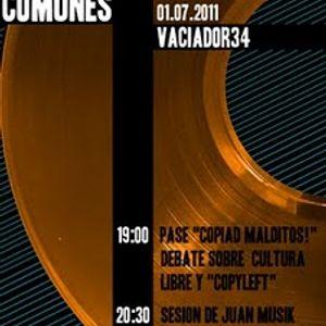 Fiesta Comunes MuSiKSet