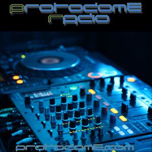 Protodome Radio #017