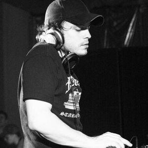 Tocadisco @ Sensation Brazil (17-04-2010)