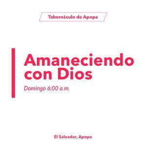 Distribución de la riqueza   Pastor Julio Abdala   260616