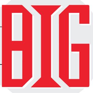 INSIDER / 16 Nisan 2015 - BIG Bilgili Girişimciler