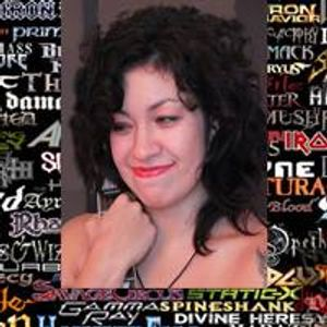 "Dj Morgana Presents: Running Wild ""Rapid Foray"" CD showcase + power metal night @the Metal Madhouse"