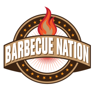 Barbecue Nation 12-17-16 Danny Dwyer/Rebecca Marshall