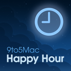 AirPods first impressions, Super Mario Run for iOS, and more | 9to5Mac Happy Hour 099