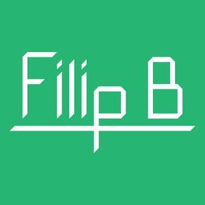 DJ Filip B - Promo Mix