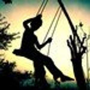 Fedor Smirnoff - My Swing