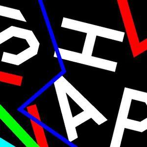 SHAPE Radio Show #1 - 24th February 2015