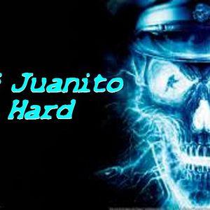 Dj Juanito Hard......De paseo por el progressive......