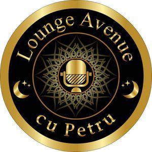 Lounge Avenue #134 - 12th of February 2015