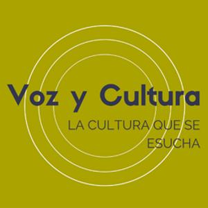 Man of La Mancha en Voz y Cultura