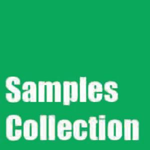 Beats 4 Days - Samples Collection 2