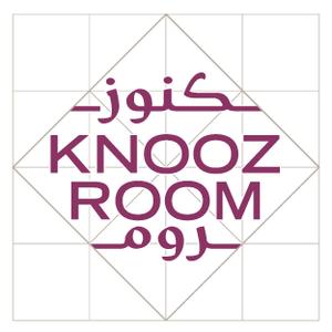 A night with Mashrou' Leila (ليلة مع ليلى) - Creative Expression and Identity