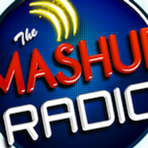 The MashupRadio Show : mix du 19/01/13