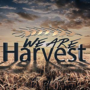 We Are Harvest | Week 1: Unity
