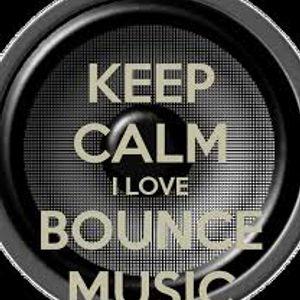 Bounce#60