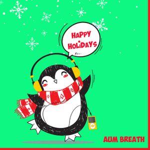 Holiday Instrumental Hip Hop Downtempo Holiday Music Mixtape
