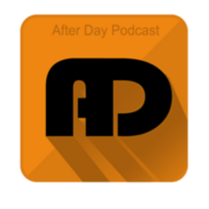 After Day Podcast Episodio 105