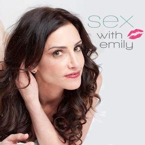 Girl Talk With Emily, Anna & Danielle