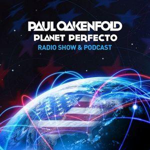 Paul Oakenfold - Planet Perfecto 302
