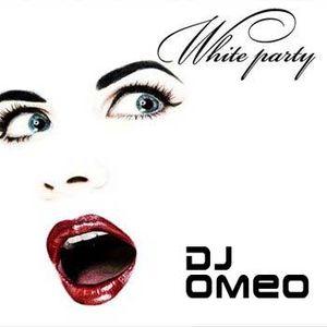 OMEO @ White Party