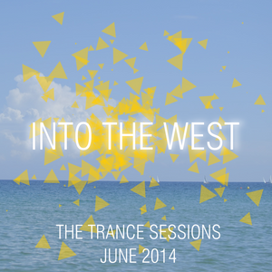 The Trance Sessions - June 2014