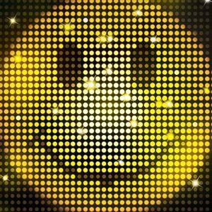 1st August House HotMix - Steve Canueto - BeachGrooves Deep House Radio