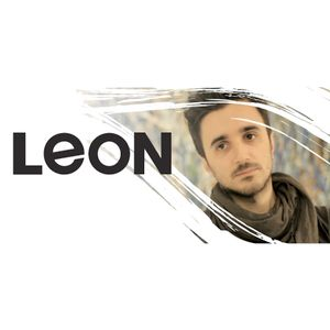 Leon - August 2010 /// Promo Mix /// VIVa MUSiC Agency