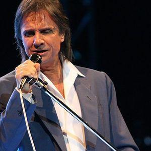 Conexao FM Brasil #08 (26.12.2013.) Roberto Carlos