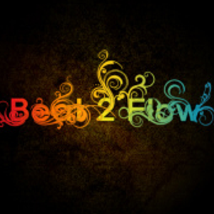 DJ Beat2Flow's Tech/Progressive House Mix 110427