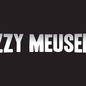 Izzy Meusen Favs. 104 (week 43) (guestmix Johan Ekman)