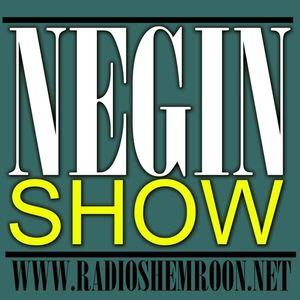 NEGIN SHOW_PILOT