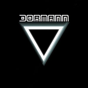 Dormann - May 01.05 (Live Mix)