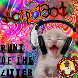 Runt of the Litter Mix