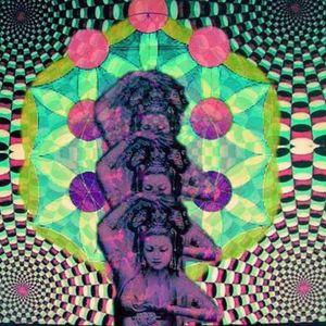 Arround That Instrumentals_Paul Distinguido