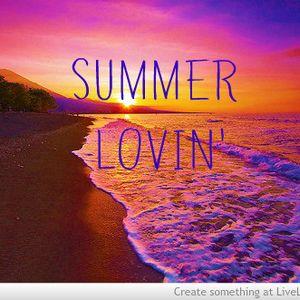 Molly Mush - Summer Lovin