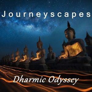 PGM 153: Dharmic Odyssey