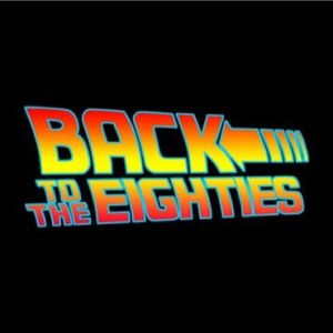 BACK TO THE 80's WORKOUT MUSIC MIX 125 - 138 BPM