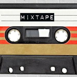 Clarksville Station #50 (Mixtape)
