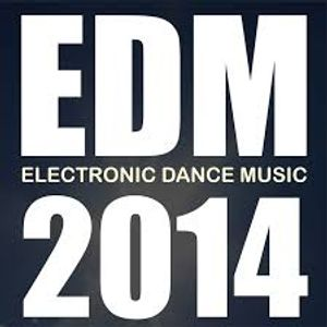 edm2014