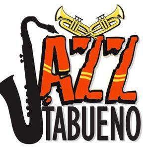 JazzTaBueno # 23 @ First special of Latin Jazz!!