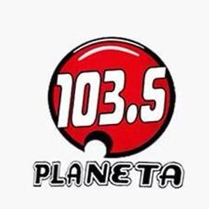 DJ-PITUFO_PLANET BEAT SET-2 EDM (17-10-2015)