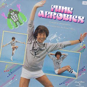 Funk Aerobics